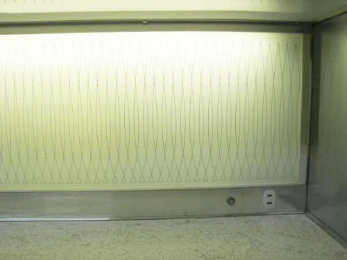 General Electric Americana refrigerator