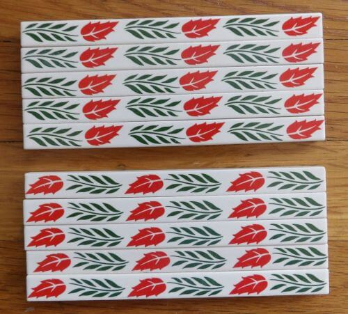 vintage-sizzle-strips