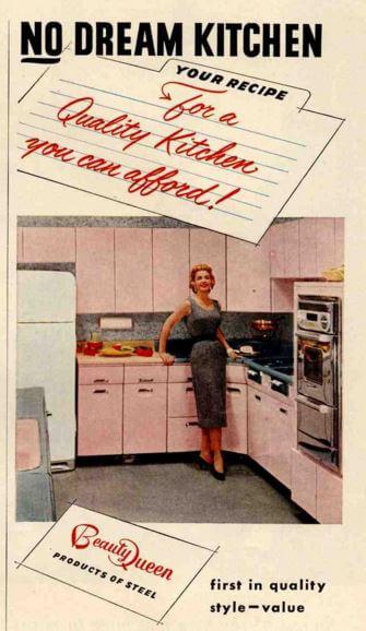 beauty-queen-kitchen
