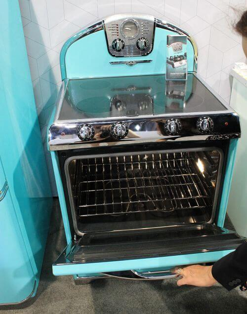 Egg Kitchen Appliances