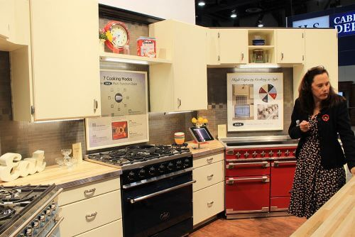retro-kitchen-setup-aga