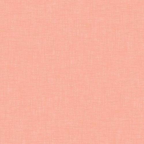 wilsonart spectrum laminate