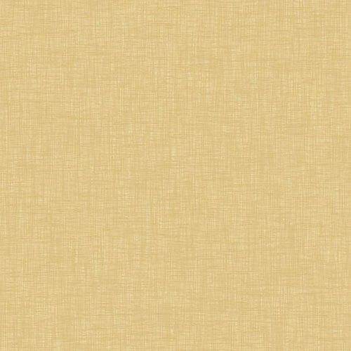 Wilsonart Spectrum Linen Like Laminate Available In 25