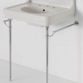 alden sink from waterworks