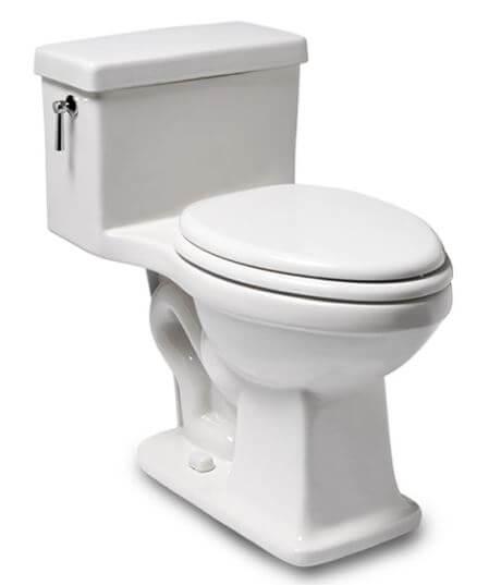 alden-toilet-waterworks