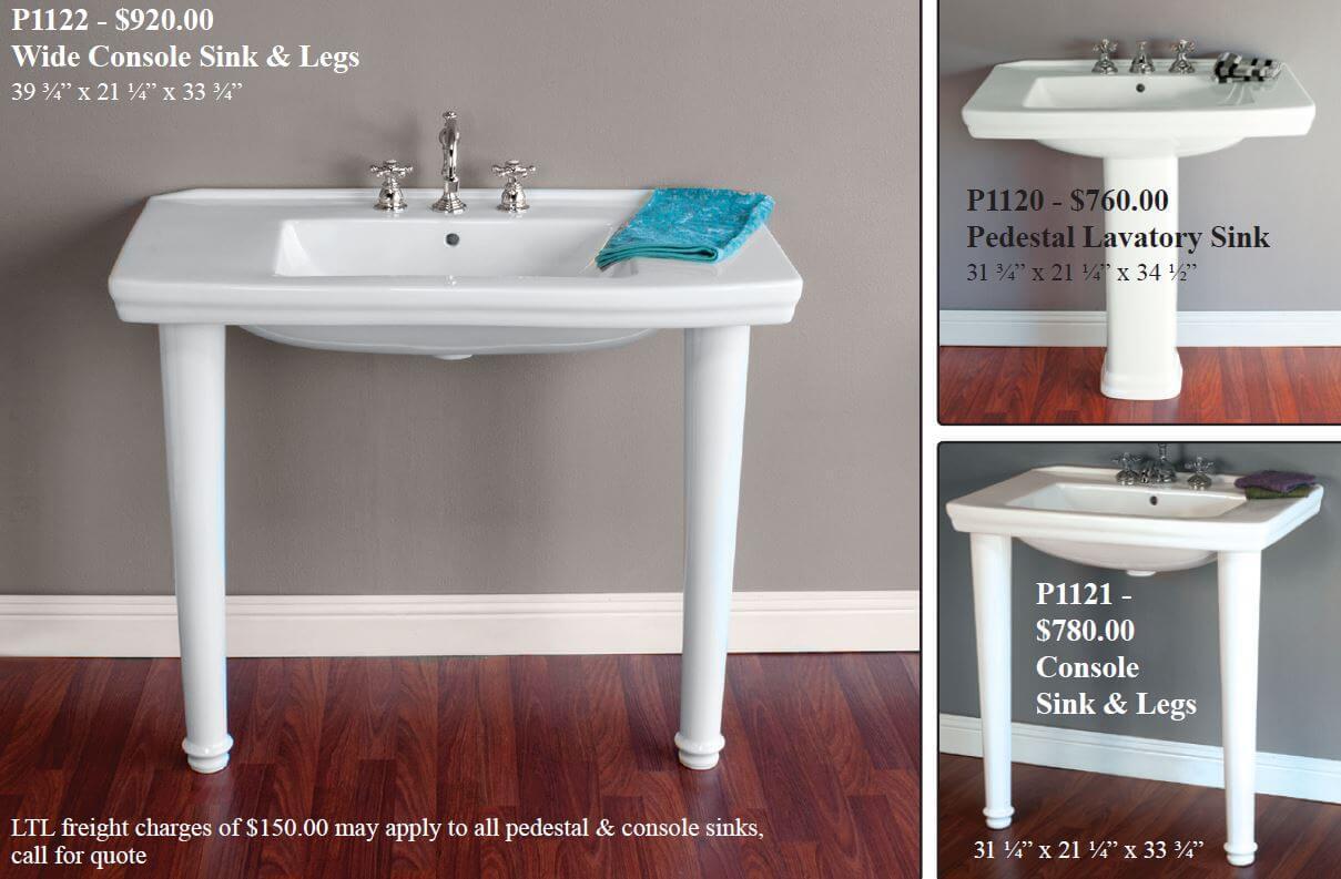 Bathroom Sink Faucets Farmhouse