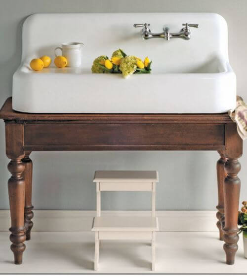 farmhouse-sink-strom