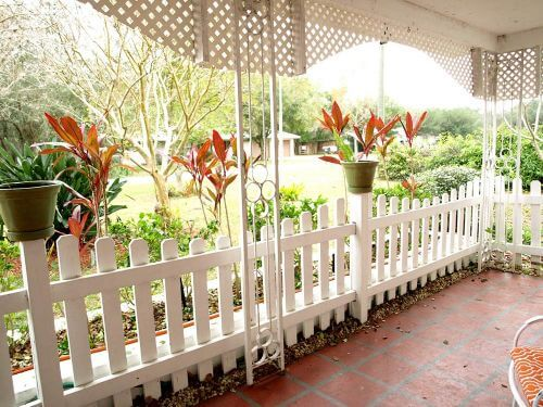 porch-vintage