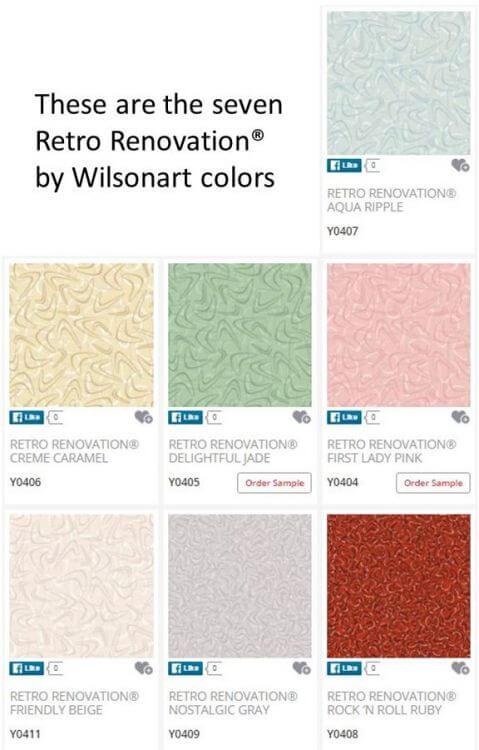 retro-renovation-by-wilsonart-laminate