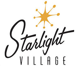 starlight-village-logo