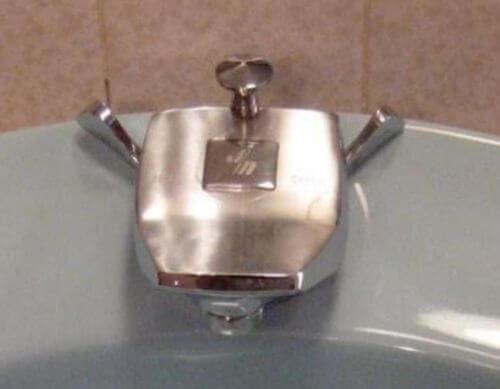 universal-faucet