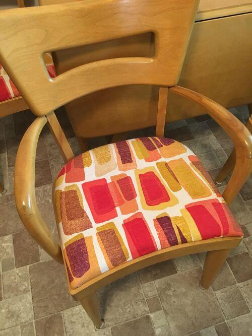 vintage-heywood-wakefield-chair