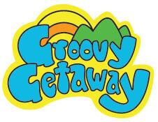 Groovy-Getaway-logo
