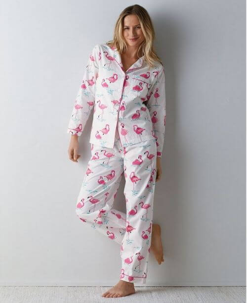 flamingo-pajamas-the-company-store