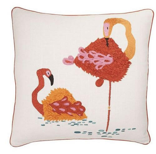 flamingo-pillow-company-store