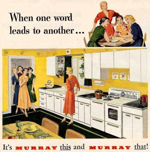 murray-kitchen-cabinets