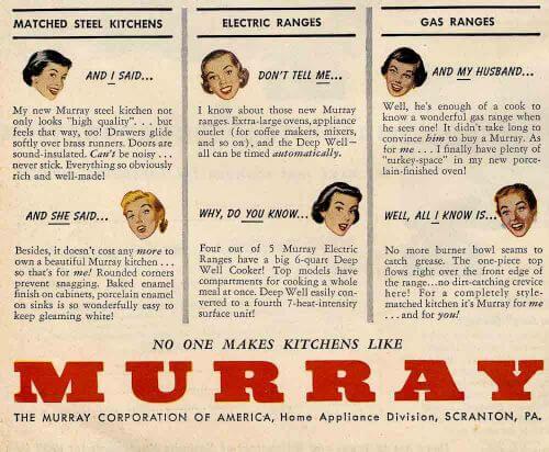 murray-kitchens