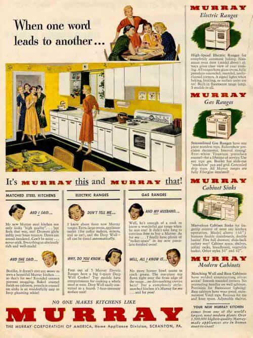 murray-steel-kitchen-cabinets