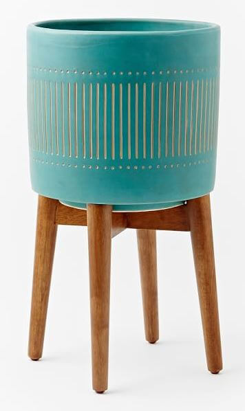 planter-aqua-west-elm
