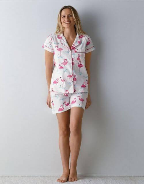 summer-pajamas-flamingo-company-store