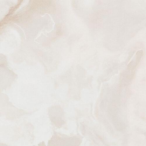 formica white onyx laminate