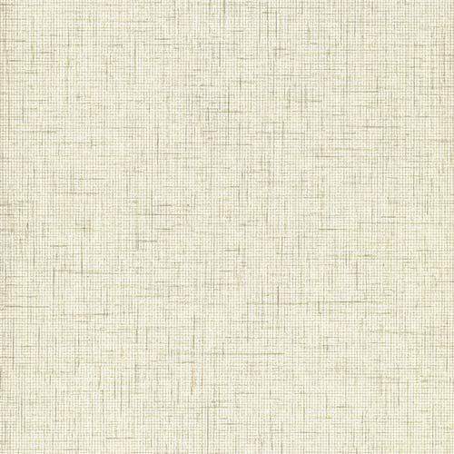 linen laminate