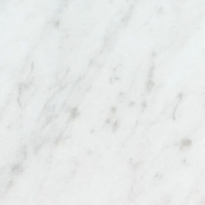 Carrara laminate