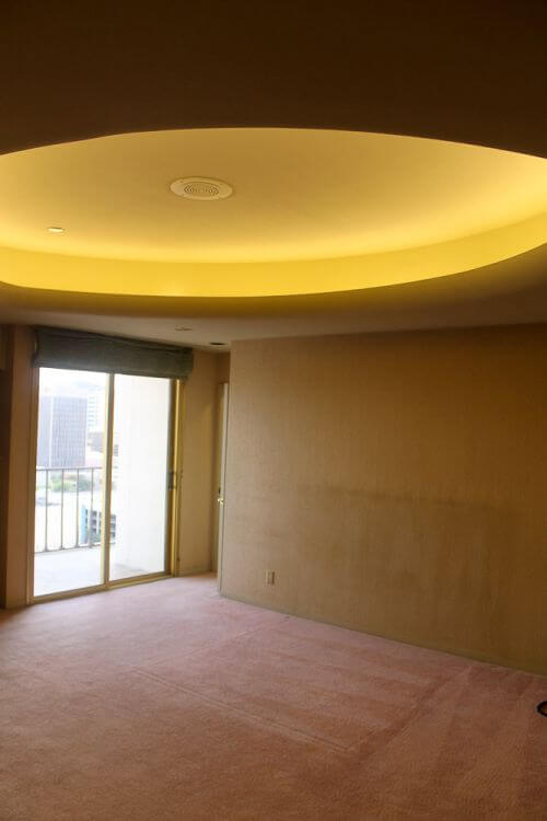 circular-tray-ceiling