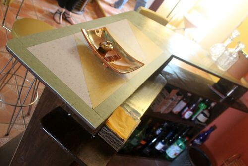 diy-home-bar
