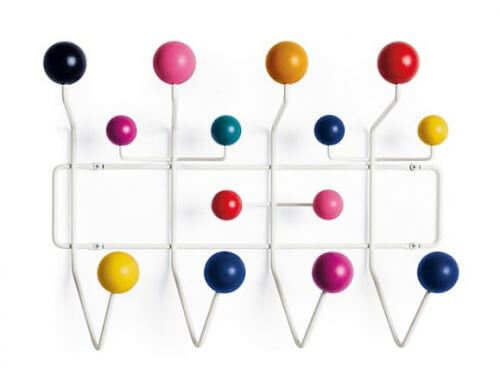 eames-hang-it-all