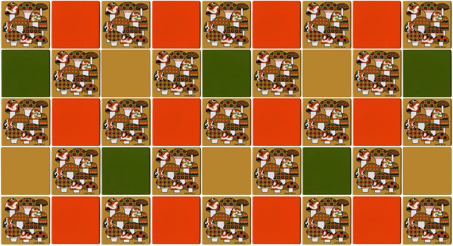 georges-birard-mushroom-tile-grid3-large