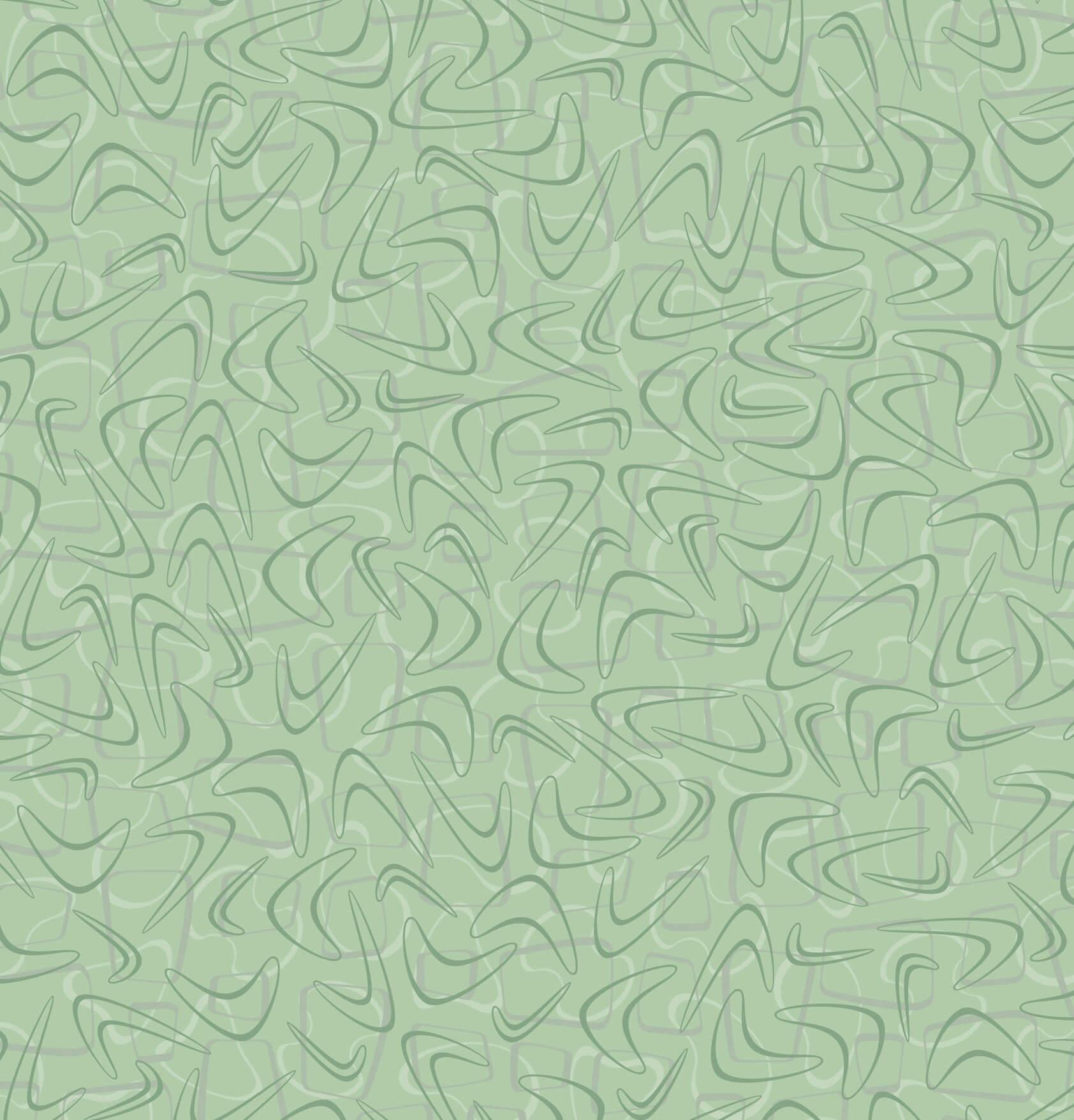 Green Laminate: 40 Favorite Laminates For A Midcentury Bathroom