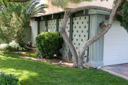 midcentury-modern-exterior-details