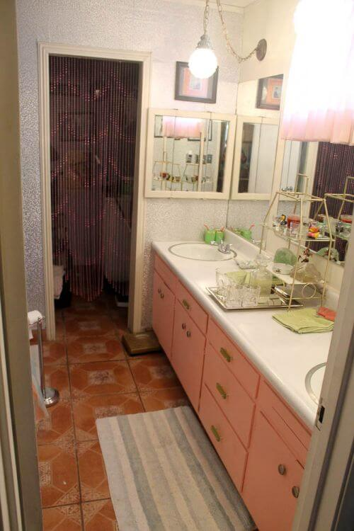 retro-bathroom-ideas