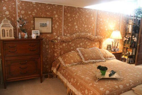 upholstered-walls