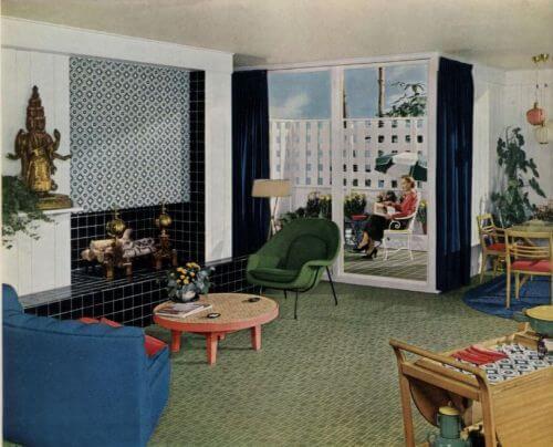 1953-american-olean-tile