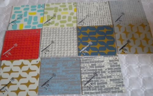 french formica designs