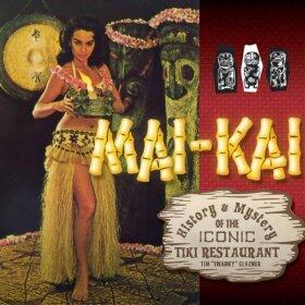 the mai kai book cover