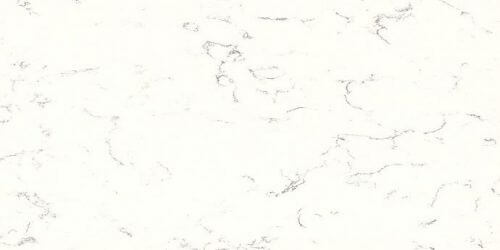 dbi_zodiaq_color-chip_coarse-carrara-690x345