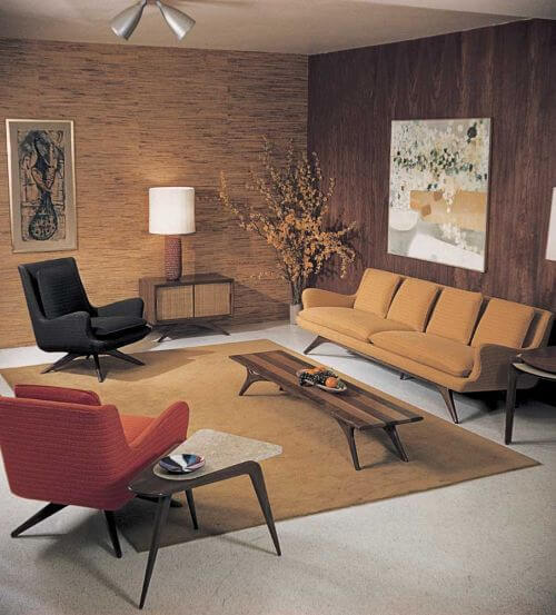 vladimir kagan 39 s annecy collection his final work dares you to decide furniture designer