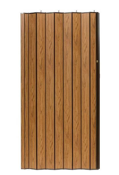 accordion-door-mdf-spectrum-home-depot