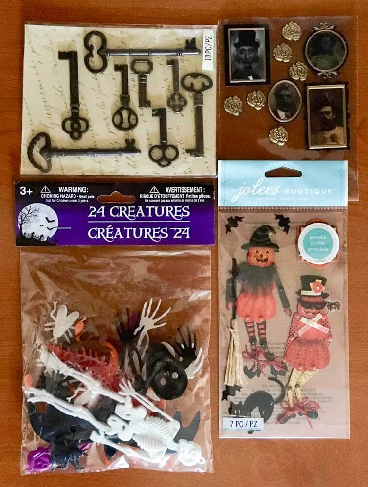 diy-halloween-craft