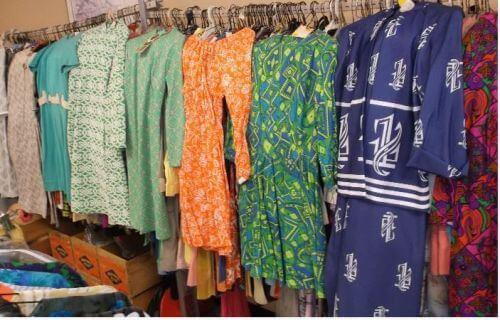 dresses-vintage-deadstock