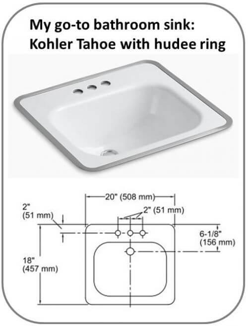 midcentury-modern-bathroom-sink