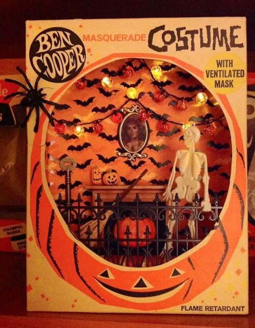 retro-halloween-shadow-box-1