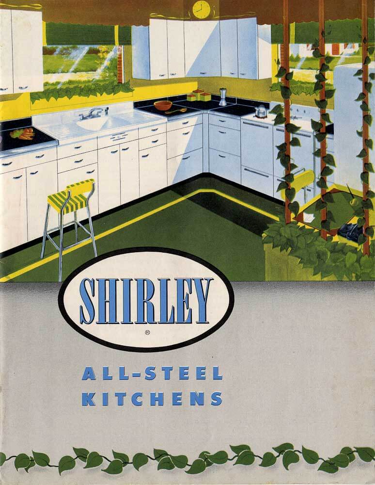 Vintage Steel Kitchen Cabinets Archives Page 2 Of 7