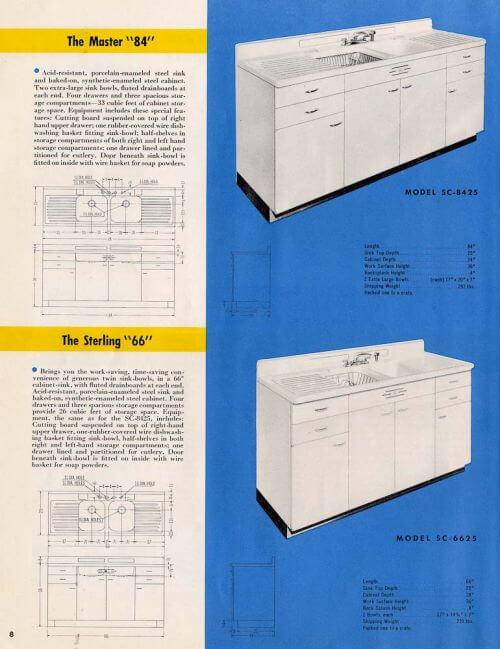Shirley Steel Kitchen Cabinets Indianapolis IN