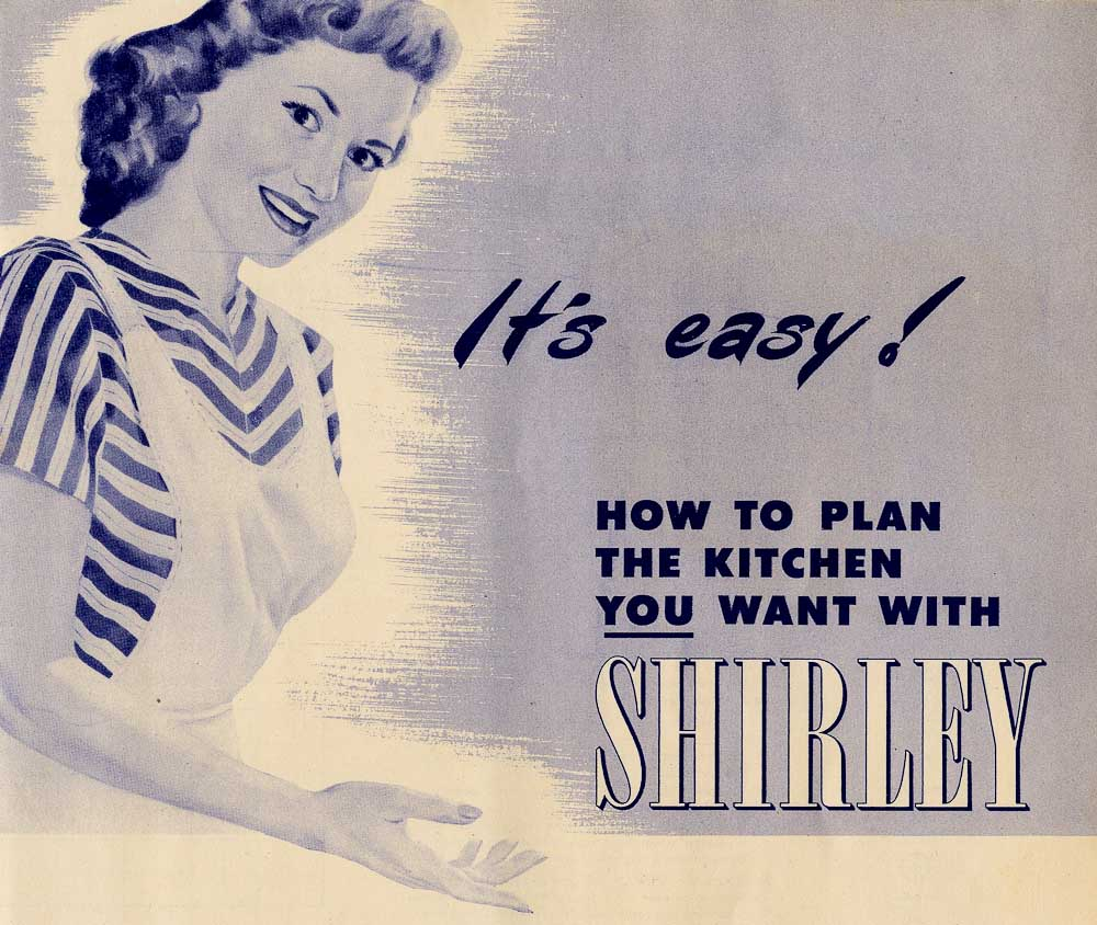 Shirley Steel Kitchen Cabinets Indianapolis IN ...