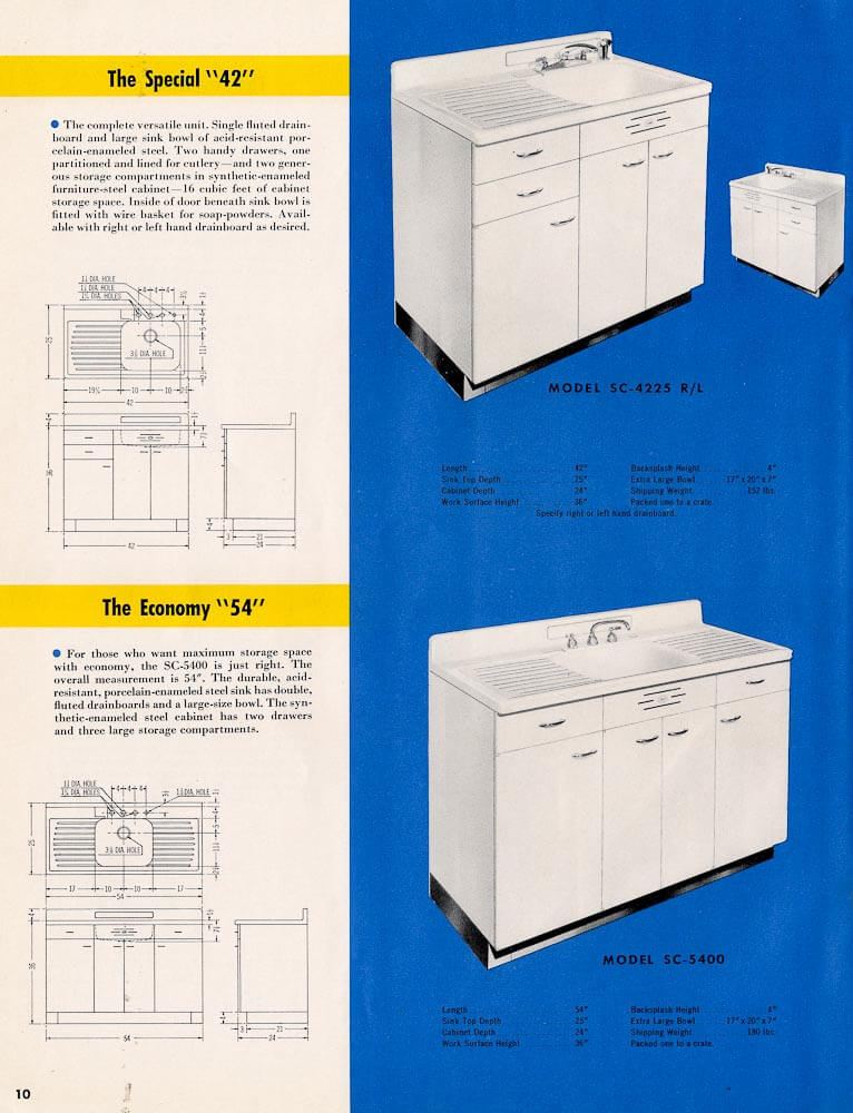 Shirley All Steel Kitchens Of Indianapolis Indiana
