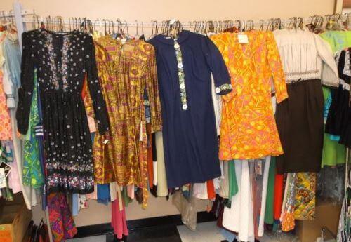 vintage-dresses-1970s